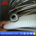 My Test Competitive Price Transparent Teflon Hose