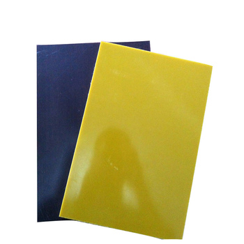Best selling wholesale phenolic cotton fabric/cloth laminated sheet