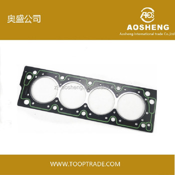 Auto Spare Parts Cylinder head gasket diesel engine OEM 11044-8J102