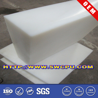 Plastic Sheets Best Price Teflon 20mm Teflon Plastic Sheeting