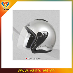D001 Cool custom full-face motorcycle safety helmet