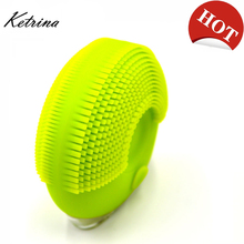 KFA102 trending products 2018 new arrivals facial brush cleanser