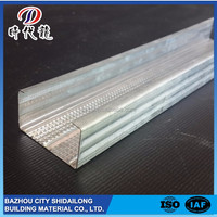 Factory Direct Sale China Manufacturer Galvanized