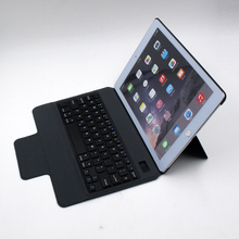 For New iPad 7inch slim portable mini Bluetooth Keyboard