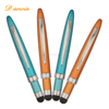 Metal Mini Stylus Pen Bulk For Capacitive Touch Screen Device