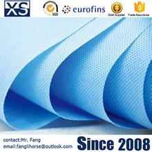 Customized useful washable medical pp nonwoven fabrics