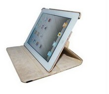 fancy tablet pc case for 9 inch tablet pc