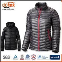 2016 thermal 10000mm water pressure outdoor woman winter jackets