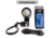 Diving flashlight Red/UV/SOS/Wide/Spot light underwater scuba diving torch video lighting