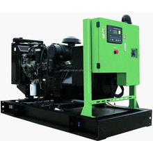 water cooled Electric 40kva to 1100kva deisel generators with Stamford alternator