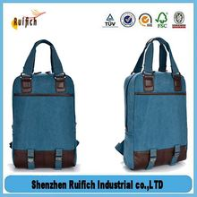 Hot selling backpack for laptop,polo leather laptop bag,17.5 inch laptop backpack