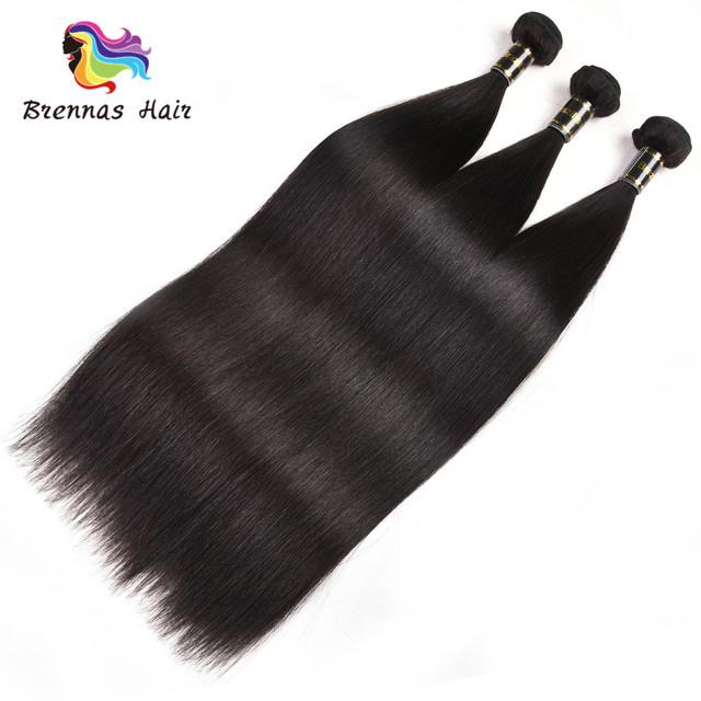 100% human hair tangle free hair for weaving, human hair sale atlanta,100 human hair straight hair