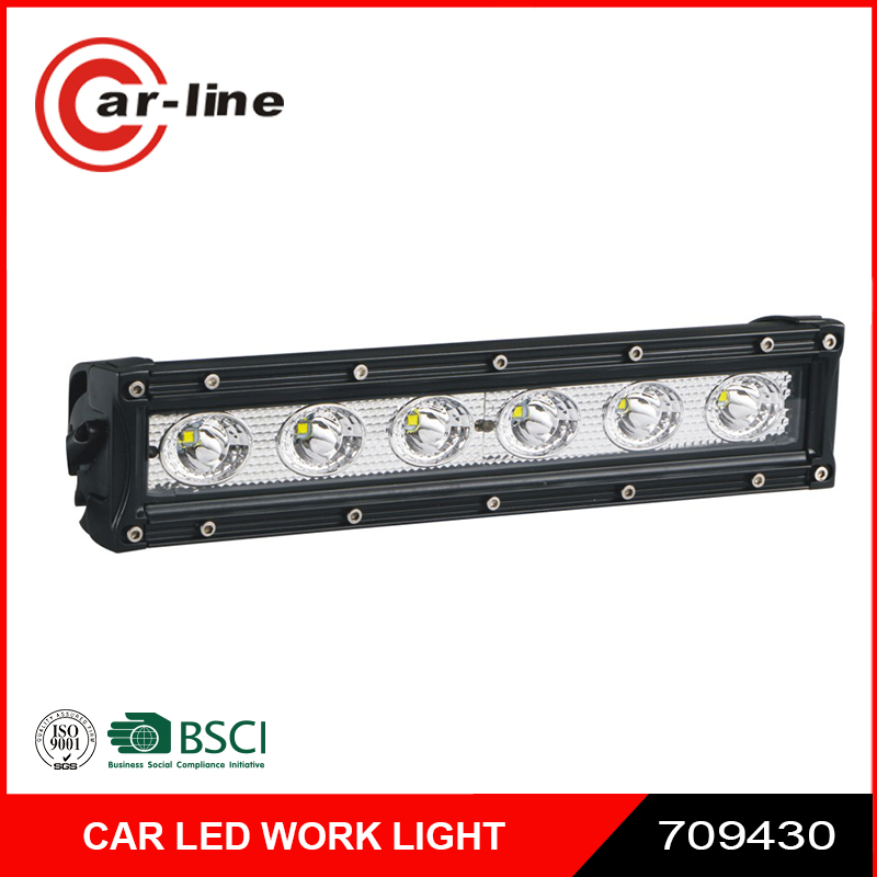 Manufacturer car led work light for and motorcycle 150W