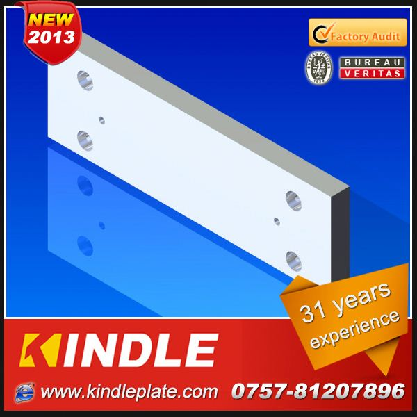 Kindle aluminium window screen clamp with 31 Years Experience