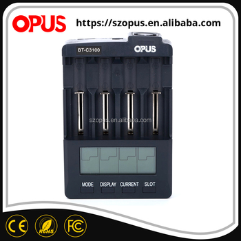 Professional design wholesale office use battery charger