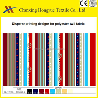 Algeria Bedsheet designs Polyester disperse printed textile fabric for home textile,upholstery fabric
