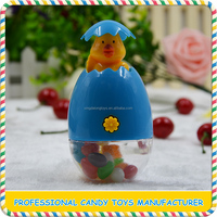 Popular items kinder choclate egg with surprise toy