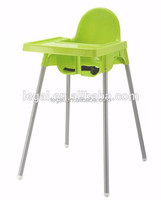 plastic bright colored chairs,small carry chairs,baby changing station portable