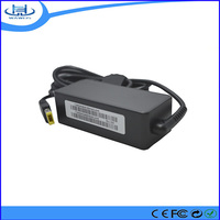 Adaptor for IBM 65W 20V 3.25A AC Adapter Charger Power for Lenovo