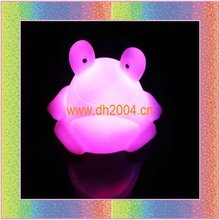 2012 cute promotional led toys for children
