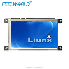 Feelworld industrial touch screen panel pc all in ones
