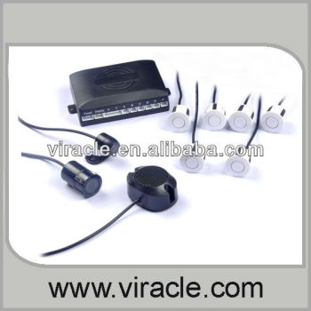 car parking sensor radar detector for honda