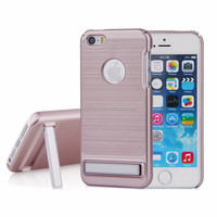 Mobile Phone Accessories, Combo Hybrid Back Cover for iPhone 5, For Apple iPhone5 Case
