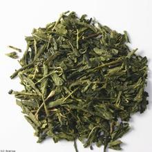 Sencha B China Green Tea Steamed Tea shencha fujian green tea