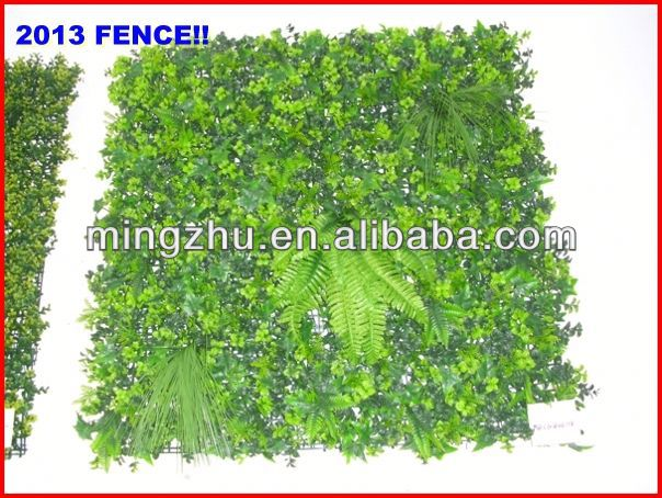 2013 Pvc fence top 1 Garden outdoor decoration ornament ceramic home and garden decoration