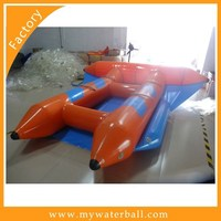 inflatable boat new games 2016 fly fish