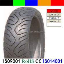 Chinese tires brands,wholesale motorcycle tires 100/80-17