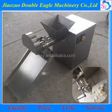 Bakery used automatic dough divider rounder for sale/Dumpling dough machine