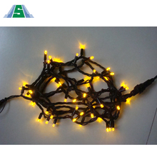 Unique christmas decoration led pool strip light