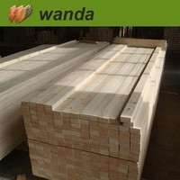 Other Timber Type LVL wood roof truss,wood for making pallets manufacturer, door