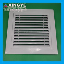 return air filter grille with frame return air grille return air grille for doors