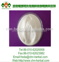 High purity 99% Dextromethorphan hydrobromide, Dextromethorphan, DXM