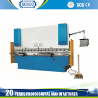 Search products electric- hydraulic servo press brake buying online in china