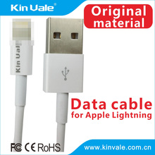 Hot Model 8 pin cable data sync charging cable for ios 8,3 in 1 usb cable