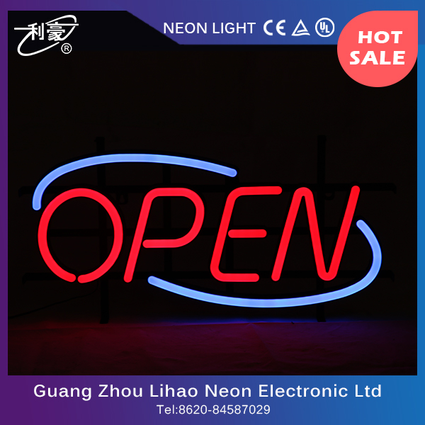 Factory price outdoor electronic led advertising sign for wholesales