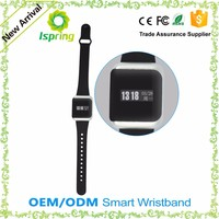 Q7 Bluetooth Smart Watch Phone,Children Smart Bracelet Watch,Kids Tracking Wifi Gps Sos Smartwatch