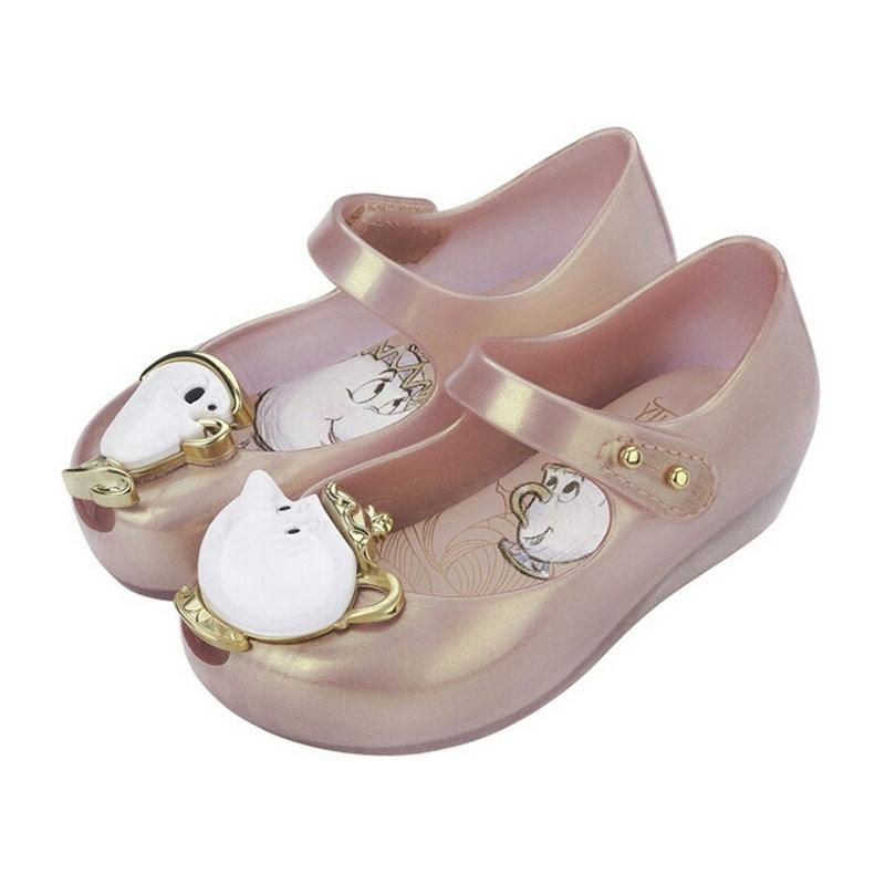 Wholesale Girl Beautiful Shoes Online Buy Best Girl Beautiful