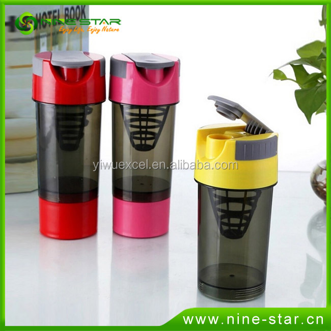 Main Products Drink Plastic Power Protein Joyshaker Bottle Cup In GYM From Direct Joyshaker Bottle Cup Company