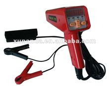 engine ignition analyzer tool/timing light