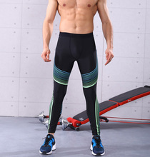 Gym sports new model fitness yoga pants custom men jogger pants