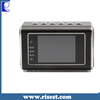 Hidden Camera in Bedroom, Digital Wall Clock with Camera & Radio, Hidden Camera with Voice Recorder