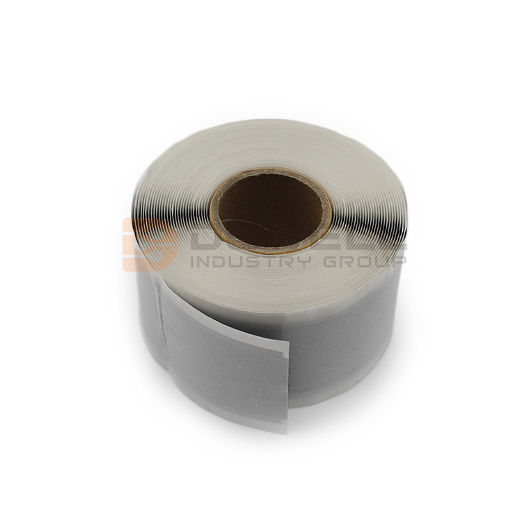 DW-VM Double Duty Protection Vinyl Electrical Insulation Tape