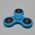 China Wholesale Adult Causual Decompressive Toys tri Hand Spinner Professional EDC Fidget Spinner For Autism and ADHD