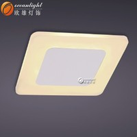 wall bracket light fitting,wall mounted led bed lampOXW9919-L