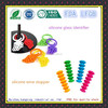 /product-detail/trade-assurance-silicone-glass-marker-glasses-charm-cup-identifier-60083432306.html