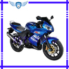 150CC Racing Motorcycle 150XQ-RXM150F3A